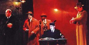 Thumbnail Volkstheater