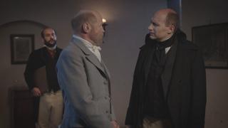 Martin Buchgraber und Wolfgang Dobrowsky_2